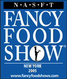 Foto-2005-fancy-Food-New-York