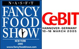 2005-fotogallery-fancy-food-new-york-cebit-hannover